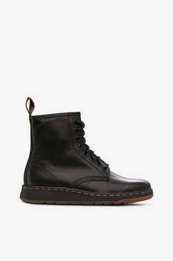Newton-kengät