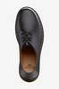 1461-kengät