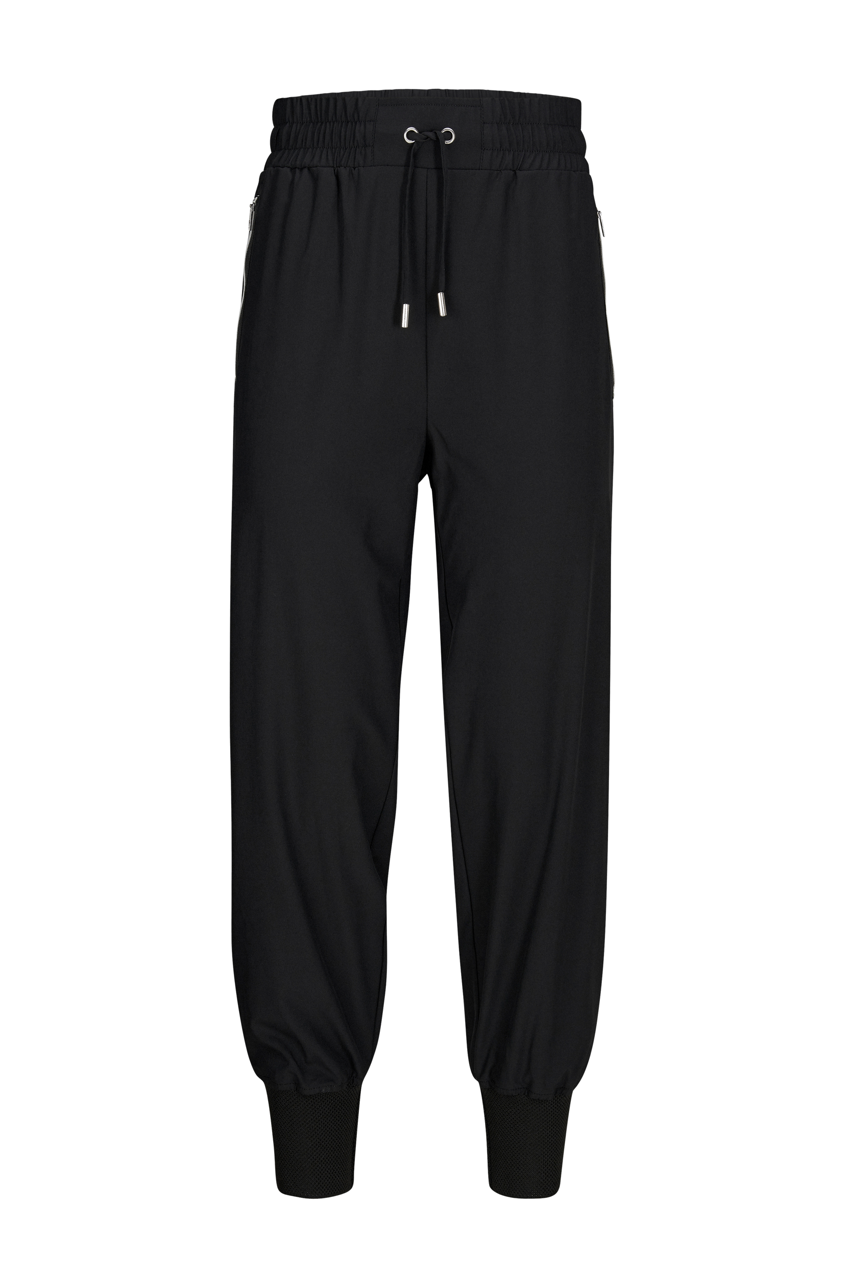 Athleisure Pants -treenihousut
