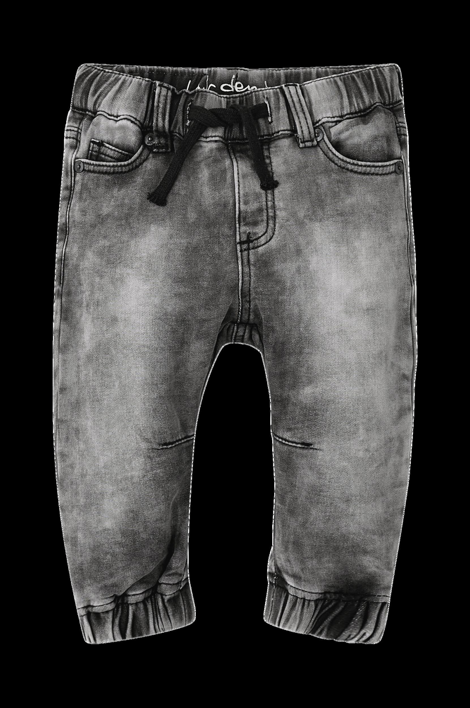 Ben-housut