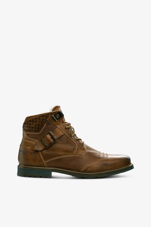 Vandal-kengät