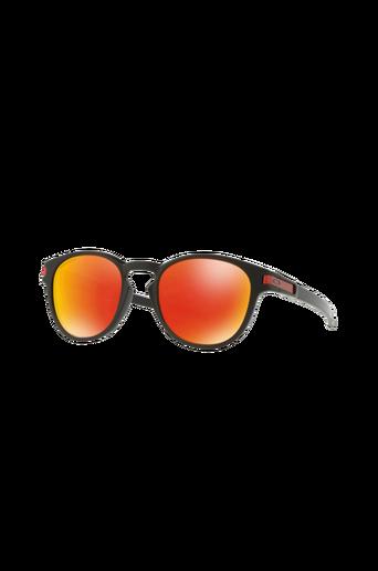 OO9265-aurinkolasit