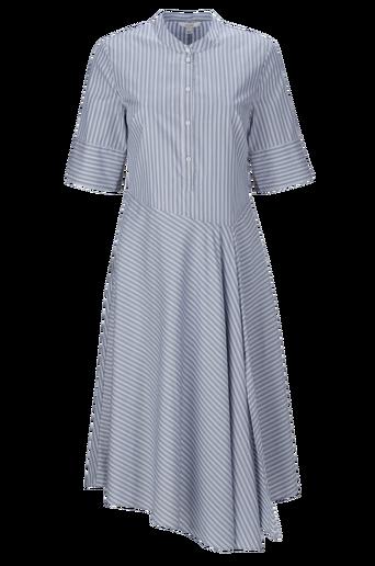 Camilla-mekko