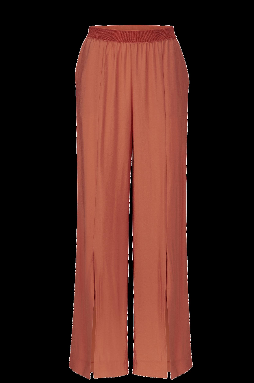Gaby-housut