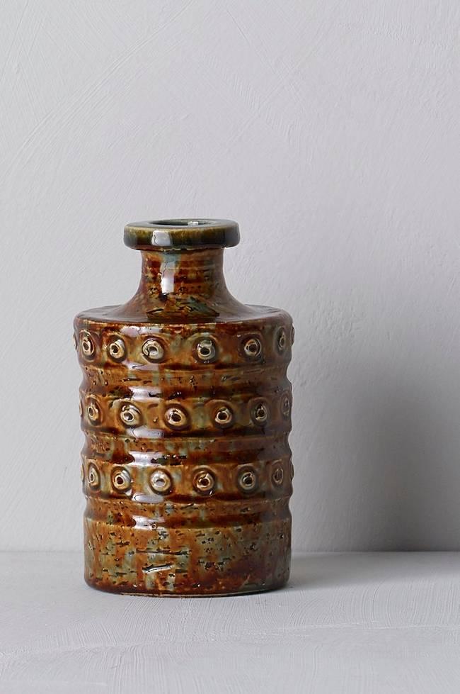 Bilde av Vase, høyde 14,5 cm