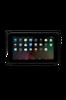 """Tabletti 7"""" Quadcore 8 Gt"""