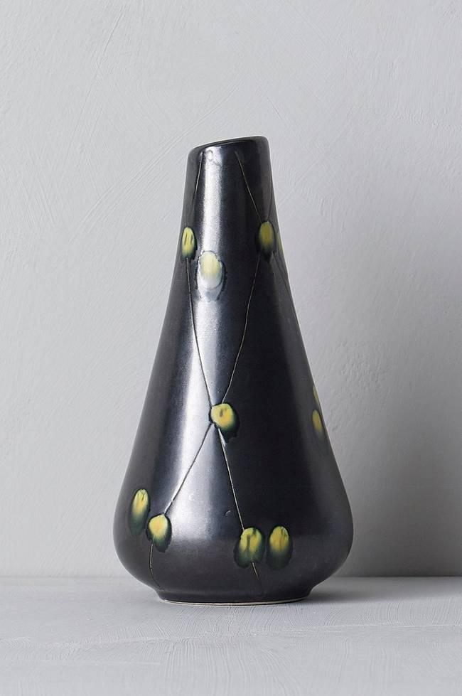 Bilde av Vase, høyde 21 cm