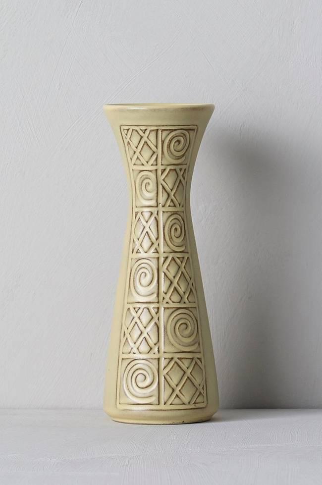 Bilde av Vase Jasba, høyde 19 cm