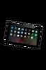 """Tabletti 9"""" Quadcore 8 Gt"""