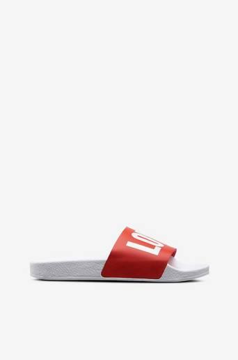 Love-sandaalit