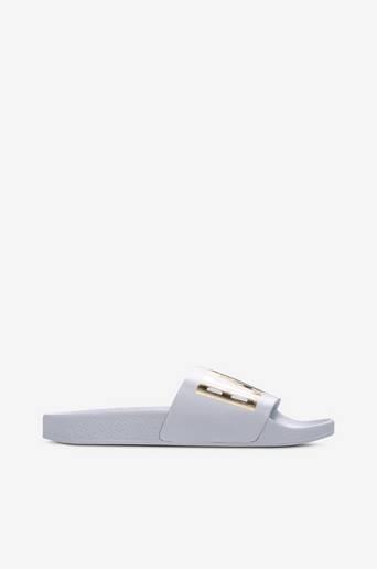 Beach White -sandaalit