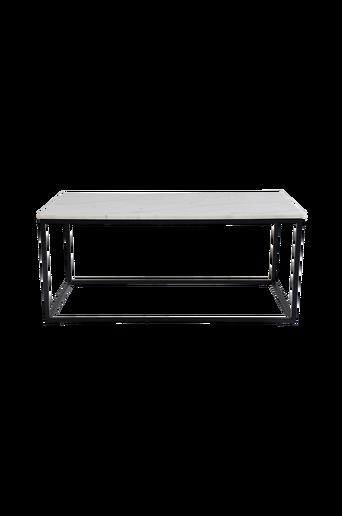 Accent sohvapöytä 60 x 110 cm