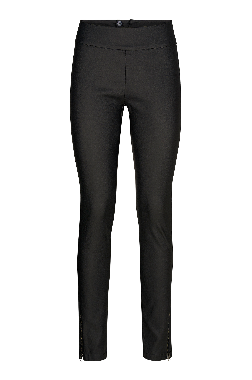 Belus-Katy Fit housut