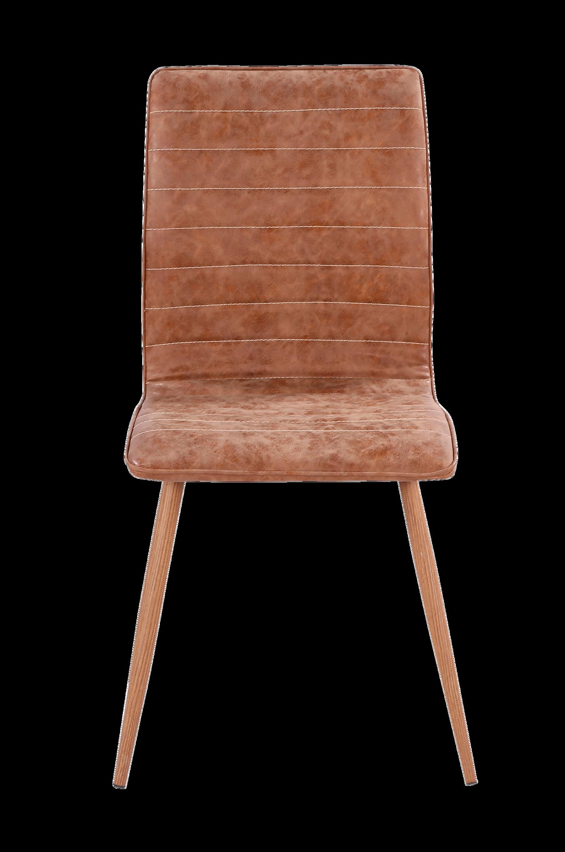 Robin-tuolit, 2/pakk.
