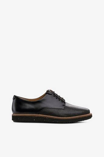 Glick Darby kengät