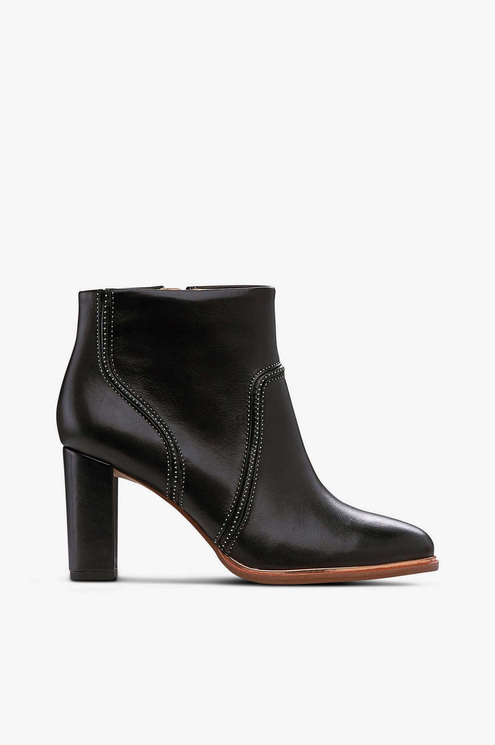Ellis Betty -nilkkurit
