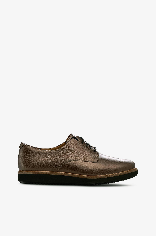 Glick Darby ‑kengät