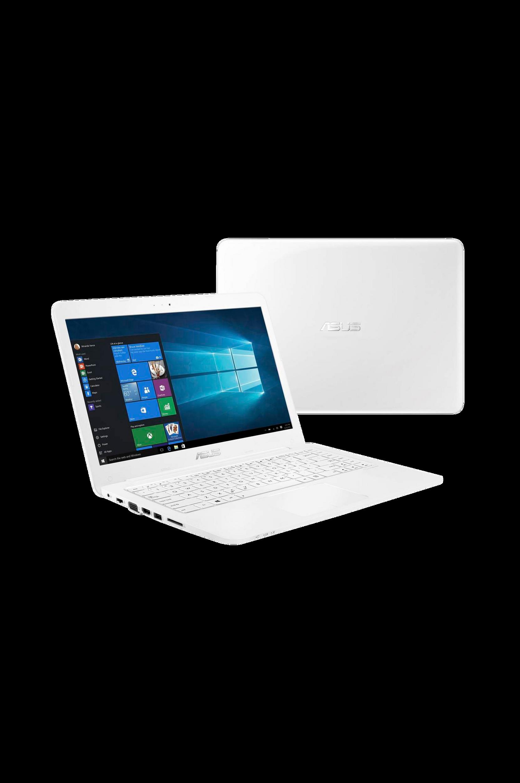 "VivoBook 14""FHD 64Gt SSD eMMC"