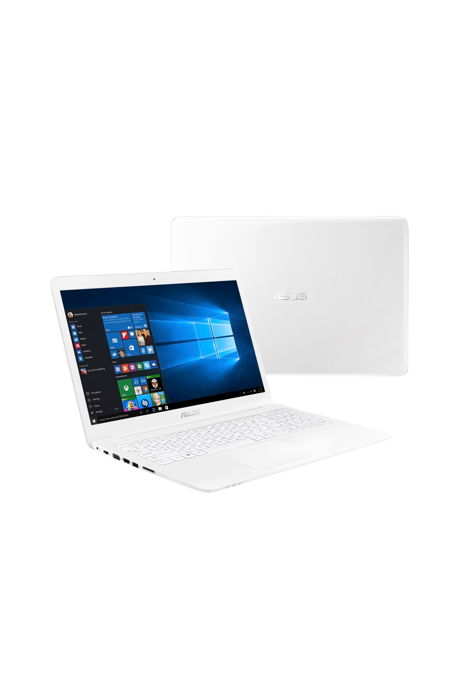 "VivoBook 15,6""FHD 128Gt SSD"