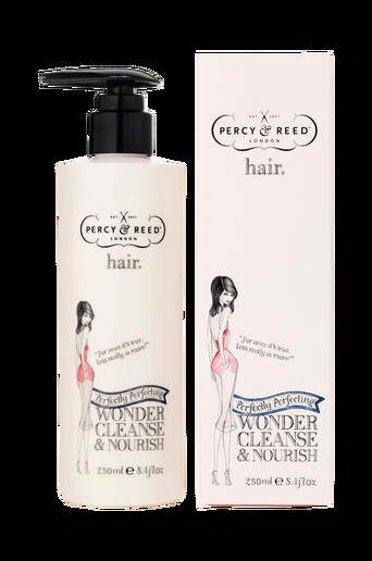 Wonder Cleanse & Nourish 250 ml