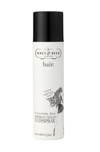 Firm Session Hold Hairspray 250 ml
