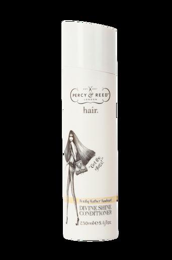 Radiant Divine Shine Shampoo 250 ml