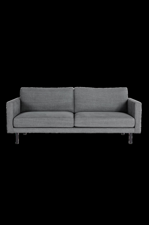 Ellie-sohva 3:n istuttava