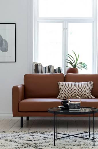 Ellie sohva 3:n istuttava