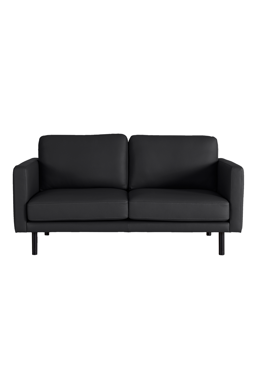 Ellie-sohva 2,5:n istuttava