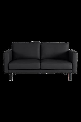 Ellie sohva 2,5:n istuttava
