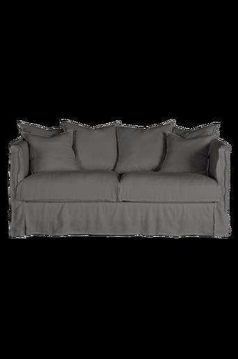 Luna sohva 2,5:n istuttava