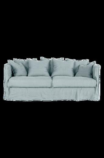 Luna-sohva 3:n istuttava