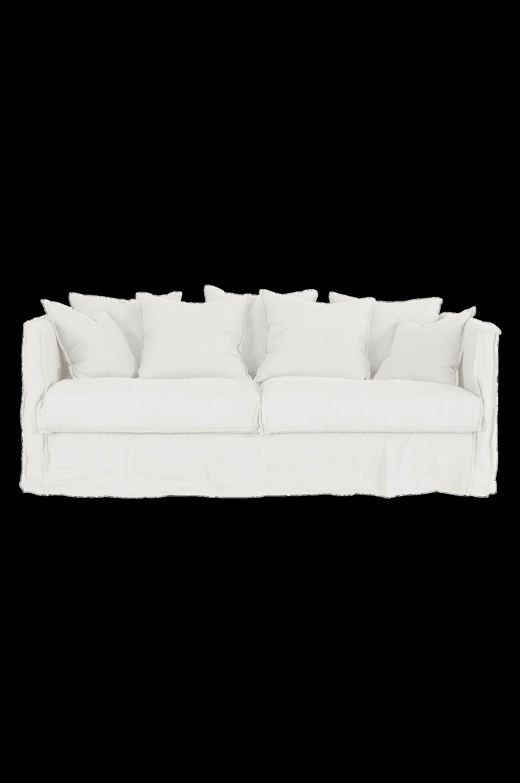 Luna sohva 3:n istuttava, Furninova