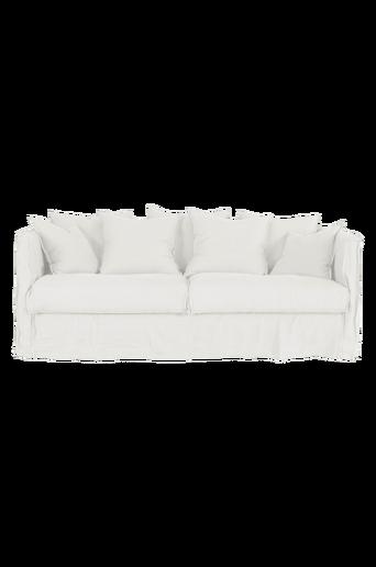 Luna sohva 3:n istuttava