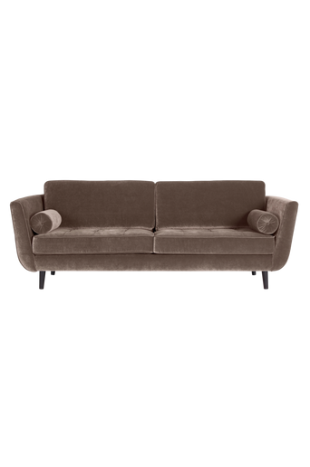 Vera-sohva 3:n istuttava
