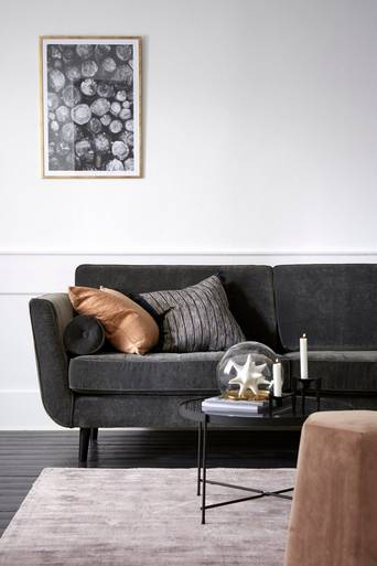Vera sohva 3:n istuttava