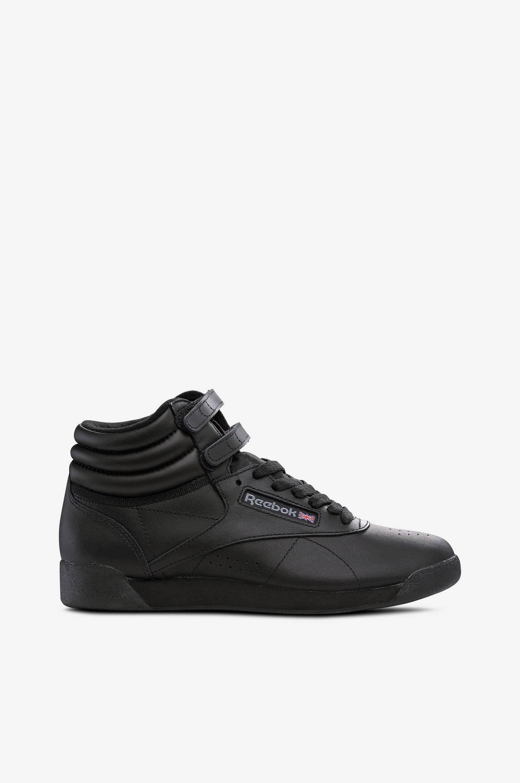 F/S HI -kengät