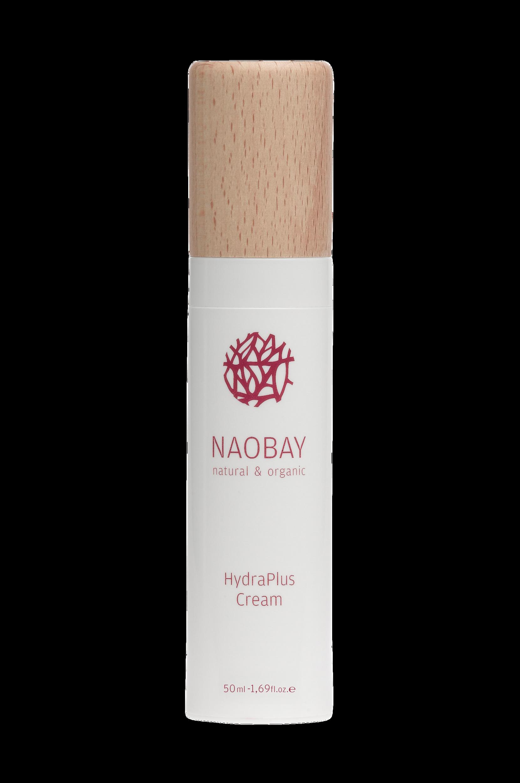 Hydraplus Cream 50 ml