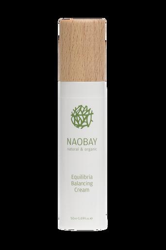 Equilibria Cream 50 ml