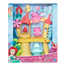 Ariel Water Playset Sea Castle