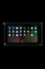 """10.1"""" Quadcore -tabletti, 16 Gt"""