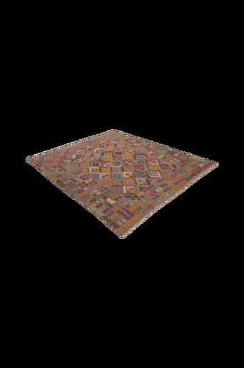 Carpet Kelim Mix 212 x 247 cm