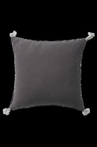Candice Tassel tyynynpäällinen pestyä pellavaa 50x50 cm