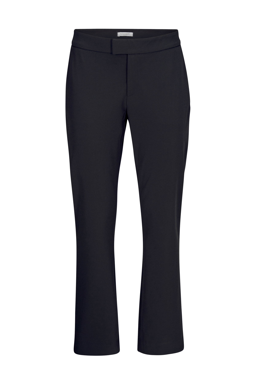 Barre Pant housut