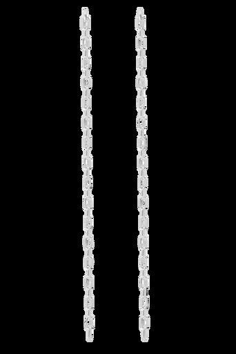 Chain Ear Long -korvakorut