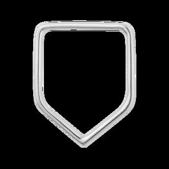 Clip Ring -sormus