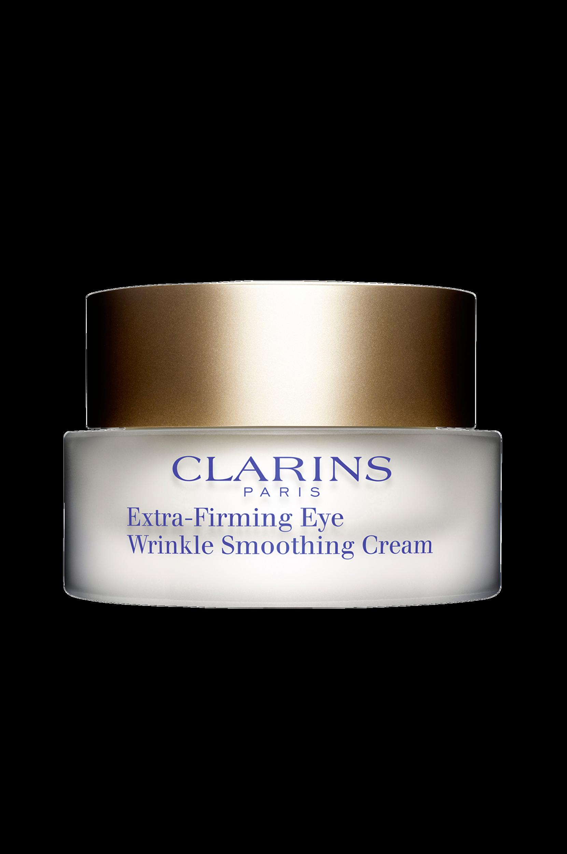 Extra-Firming Eye Wrinkle Smoothing Cream 15 ml