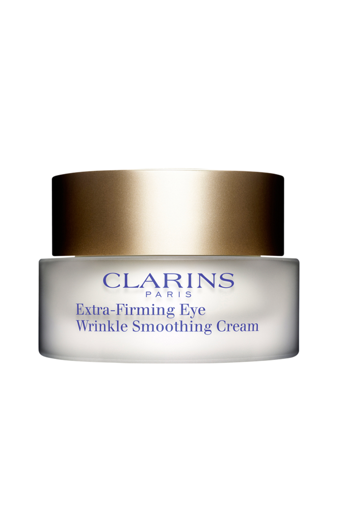 Extra-Firming Eye Wrinkle Smoothing Cream 15 ml