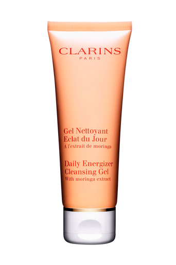 Daily Energizer Cleansing Gel 75 ml