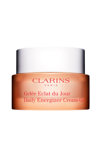 Daily Energizer Cream-Gel 30 ml